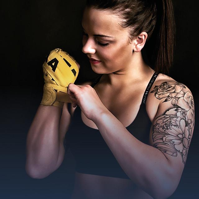 kleinstadt-training-fitness