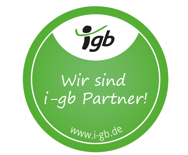 gib Partner